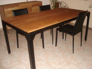 table1-002-300x225